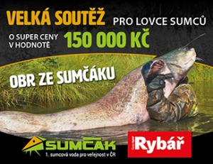 Sumcak.cz